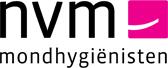 logo nederlandse vereniging mondhygienisten